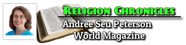 http://www.religionchronicles.info/re-andree-seu-peterson.html