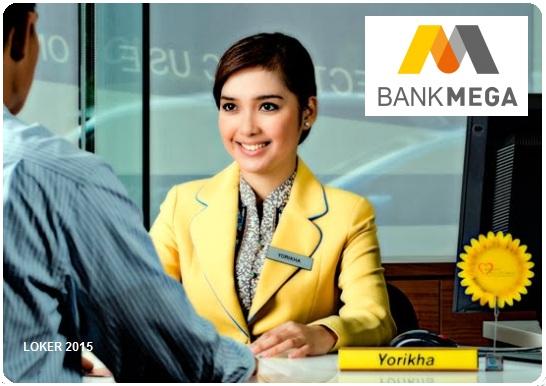 Loker S1, Lowongan Bank, Info kerja 2015, kARIR Bank terbaru