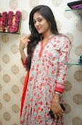 Actress Sushma Raj Cute Photo Shoot Gallery-thumbnail-19