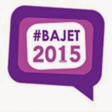 Download Teks Ucapan Bajet 2015