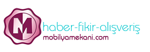Mobilya & Dekorasyon Rehberi