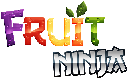 Hack Fruit Ninja Cheats