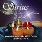 SIRIUS TIENDA (ESPAÑA)