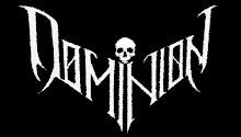 Dominion - Demoniacal XIV - 2014