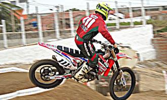 Fotos sábado MX de Cubati-PB