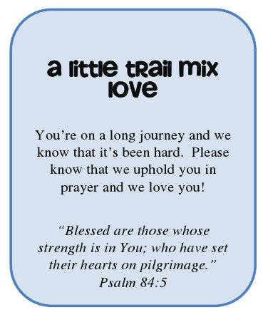 Words Of Love And Encouragement Mix love & encouragement