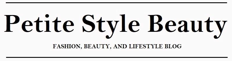 Petite Style Beauty