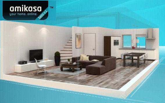 10 mejores aplicaciones para hacer planos de casas gratis - Home disena y decora tu hogar ...