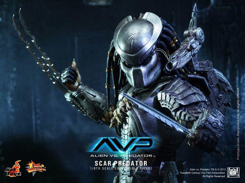 alien vs predator 1 movie - photo #16