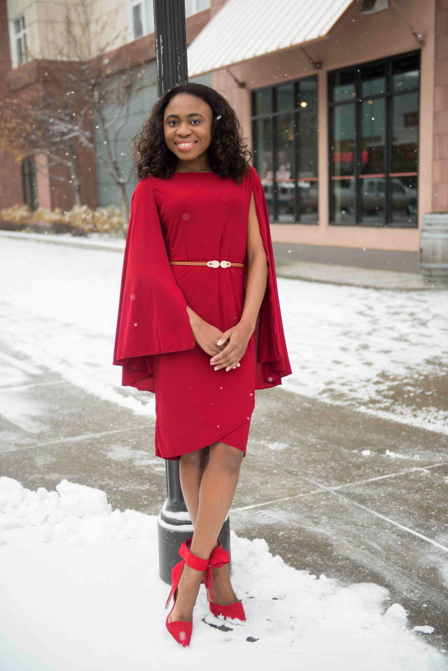 red dress for sale red dress holiday christmas dresses for girls christmas gifts - Red Dress For Christmas Party