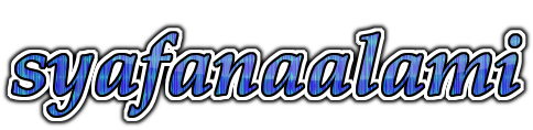 syafanaalami