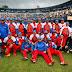 Los seis dilemas del béisbol cubano para 2016