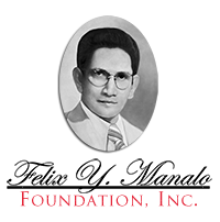 Felix Y. Manalo Foundation