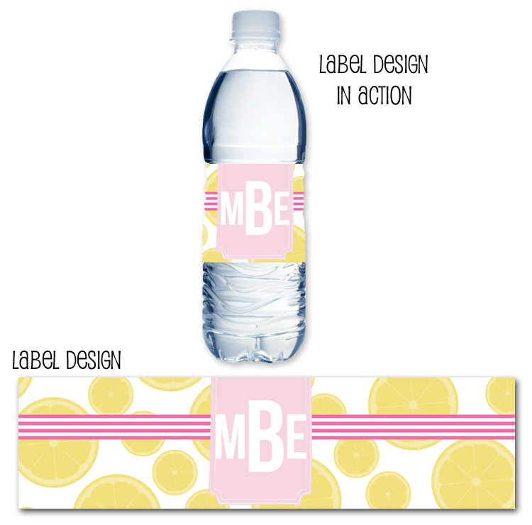http://www.partyboxdesign.com/item_1668/Lemonade-Stand-Water-Bottle-Label.htm