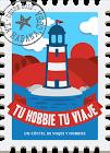 Blog Tu Hobbie Tu Viaje