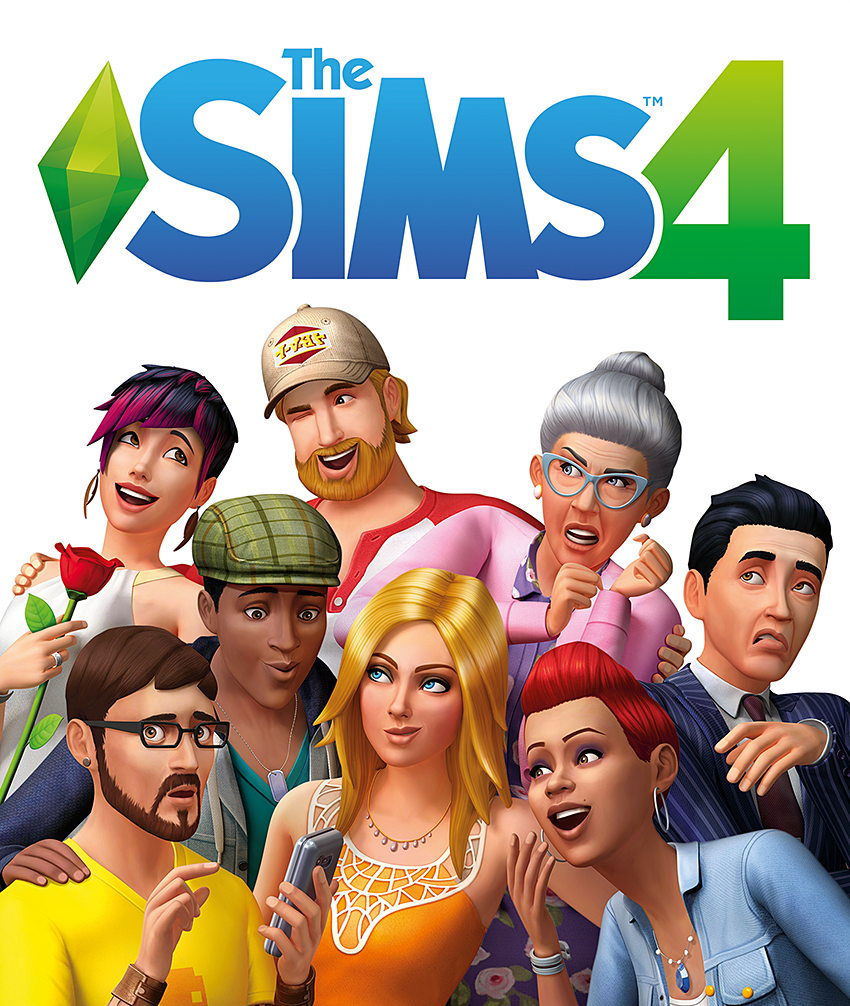 The Sims 4 – Requisitos Mínimos e Recomendados