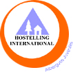 Reaj Hostelling international Valle del jerte