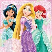 Princesas Disney ¿Reales? por Ryan Astamendi disney princesses ryan astamendi