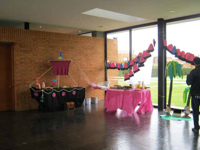 Tarjetas e Invitaciones de cumpleaños para Imprimir