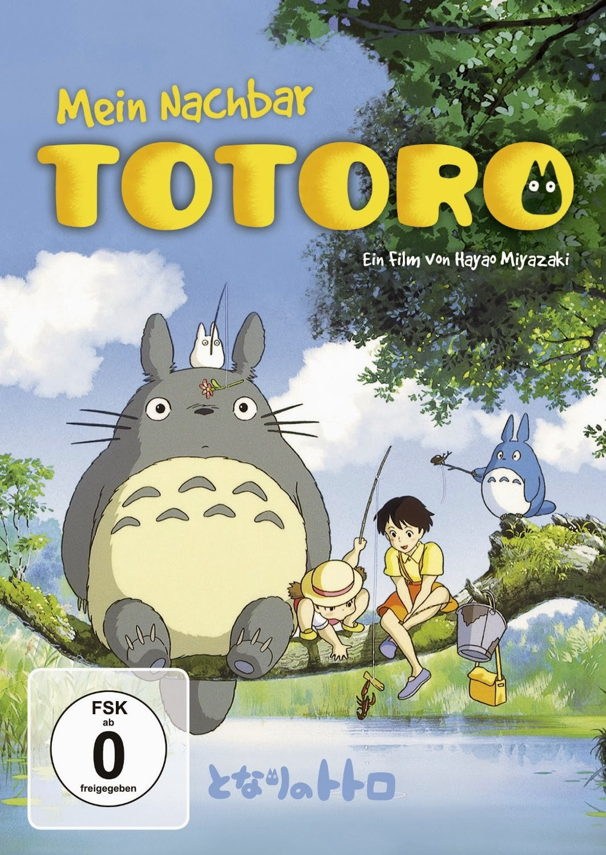http://www.amazon.de/Mein-Nachbar-Totoro-Joe-Hisaishi/dp/B000UF3EZS/ref=sr_1_1?s=dvd&ie=UTF8&qid=1392067397&sr=1-1&keywords=mein+nachbar+totoro
