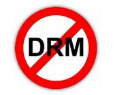 eBook-DRM