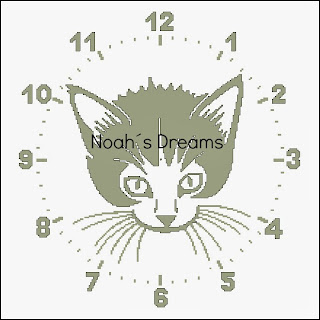 http://www.noahsdreams-kits.com/product.php?id_product=333