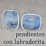 http://joyasfontanals.blogspot.com.es/2012/12/pendientes-con-labradorita.html