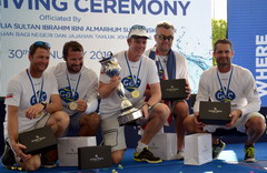 http://asianyachting.com/news/MonsoonCup2016/AY_Race_Report_5.htm