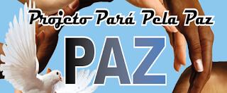 PARÁ PELA PAZ