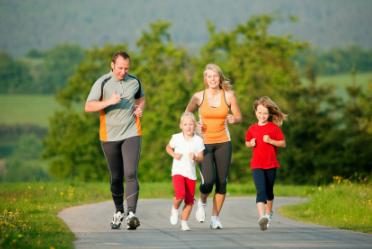 Tips Ada 13 Menjaga Kesehatan Anda Secara Alami
