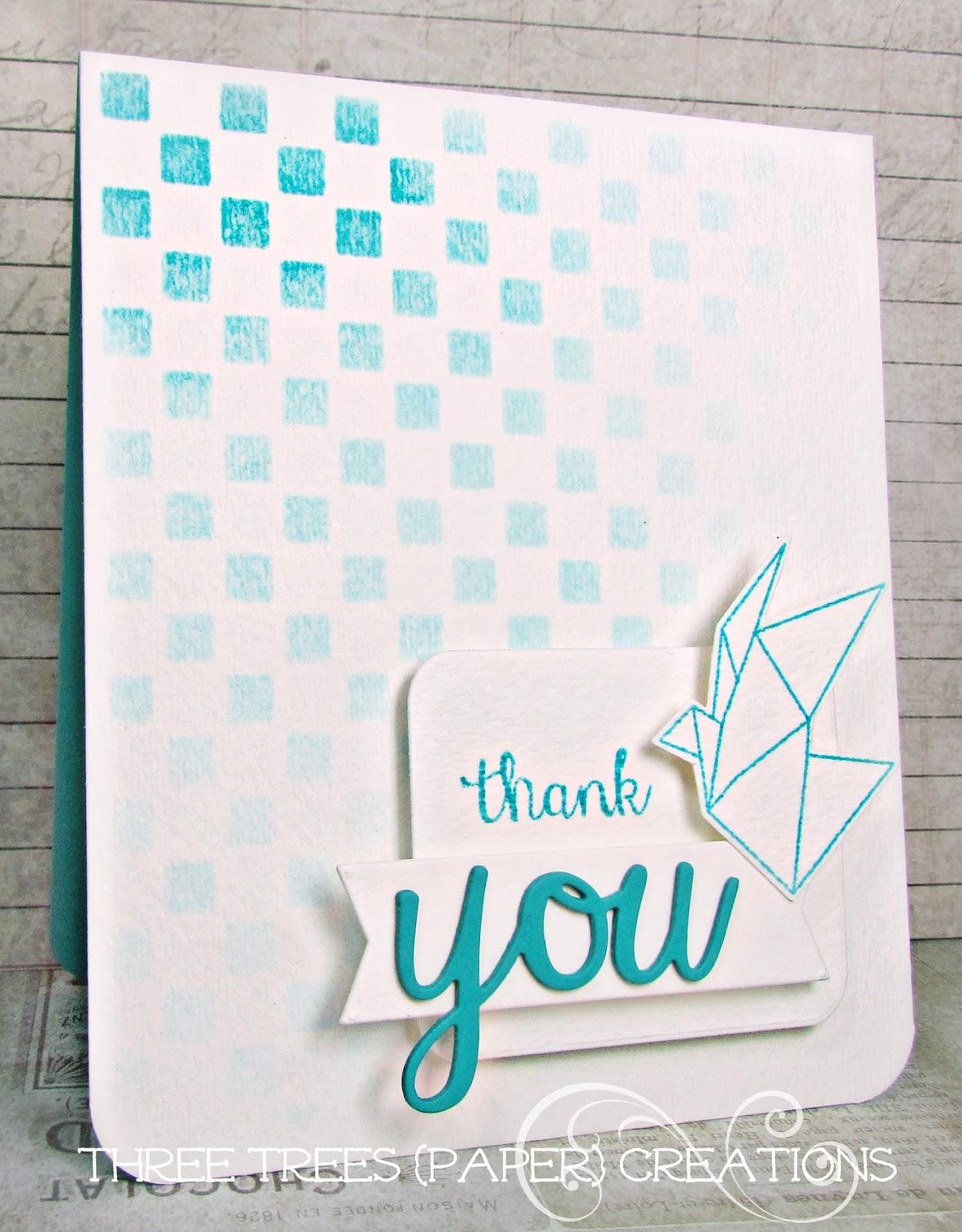 "<img src=""Reverse Confetti Thank You Paper Crane.jpg"" alt = ""Reverse Confetti, Paper Crane, thank you"">"