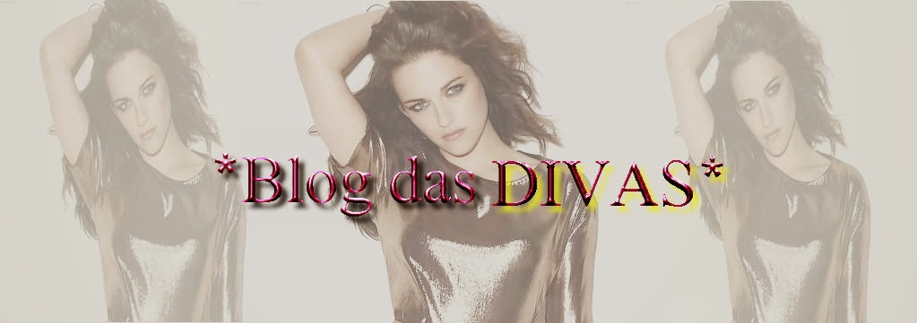 Blog Das Divas