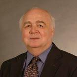 Dr. Raymond Teske
