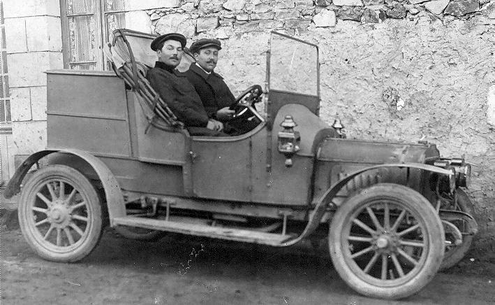 Big top auto les plus anciennes voitures dans le monde - Image de vieille voiture ...