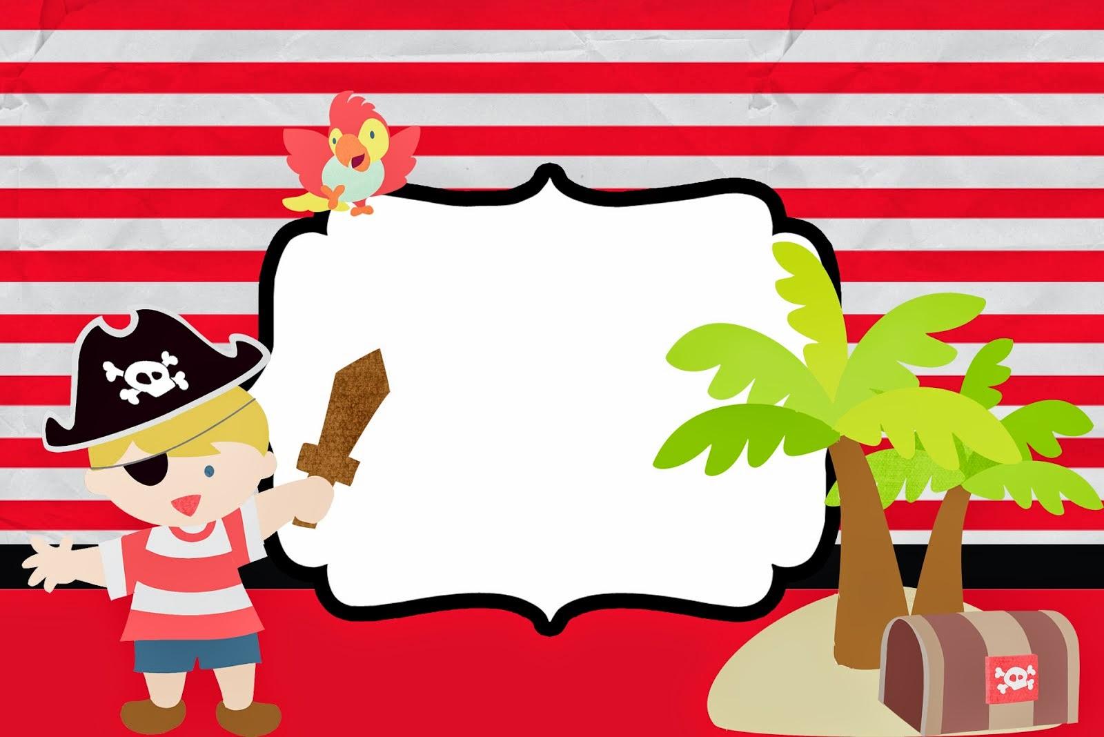 Jake y los piratas de nunca jamas - DE TODO EN IMAGENES Y