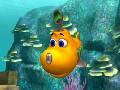 Okyanus Kaşifi Olly Oyunları