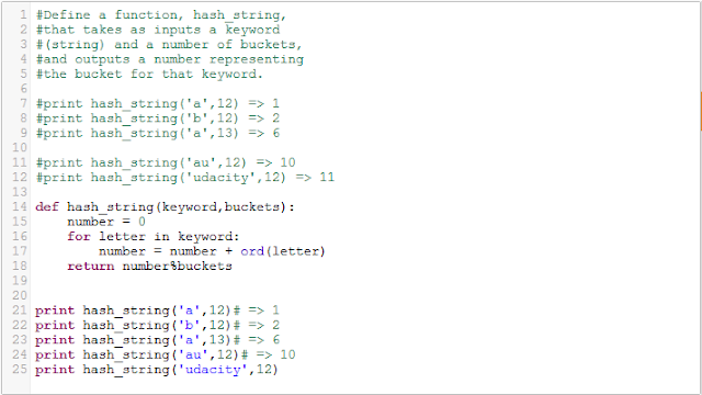 how to put an integer into a string python