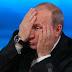 Οι... όροι του Πούτιν στους ομoφυλόφιλoυς