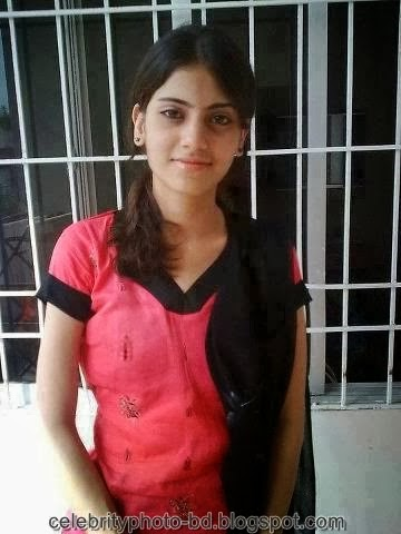 Deshi+girl+real+indianVillage+And+college+girl+Photos107