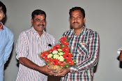 Premikudu first look launch photos-thumbnail-7