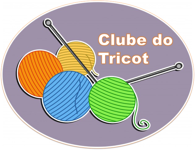 Clube do tricot