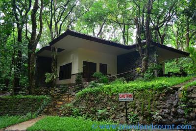 Mambukal Cabana 3