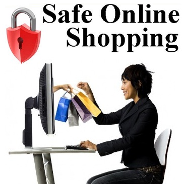 Best Tips that makes your Online Shopping safe