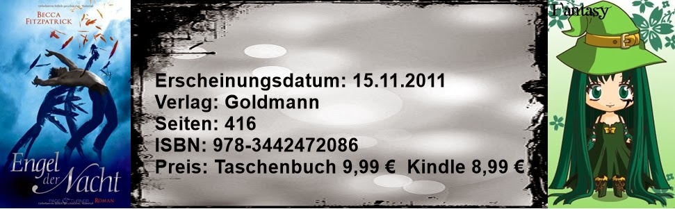 http://www.randomhouse.de/Taschenbuch/Engel-der-Nacht-1-Roman/Becca-Fitzpatrick/e303281.rhd