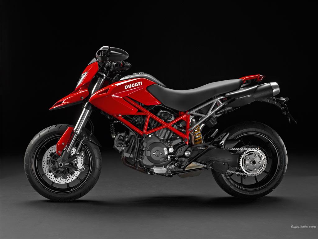 http://1.bp.blogspot.com/-aPM8iHxKys8/TkAyLiwAtnI/AAAAAAAAJEM/doFoRo3Vbo8/s1600/Ducati%20Hypermotard%20%286%29.jpg