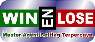 Agen Bola Promo 100% SBOBET IBCBET Casino Poker Tangkas Online