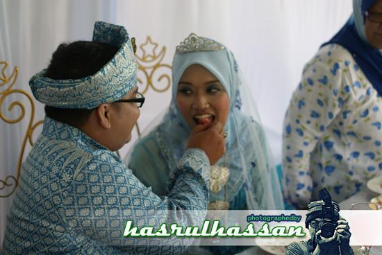 Suami Romantis, Dapat Pahala | Familia