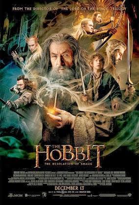 http://1.bp.blogspot.com/-aPNR2_XT19s/UrSGdNrOlNI/AAAAAAAAC-s/nYWDQ3EXfrA/s1600/The+Hobbit+The+Desolation+of+Smaug+2013.jpeg