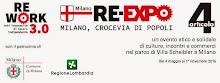 Crea pane e lavoro - Spero che con Expo qualcosa si muova a Milano