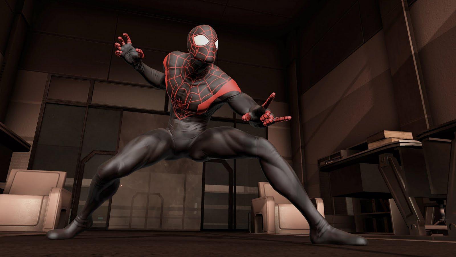 Член человека паука 20 фотография